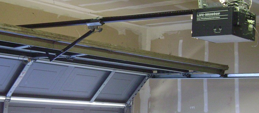 Garage Door Solution Repair Service Lake Elmo, MN 651-327-0913